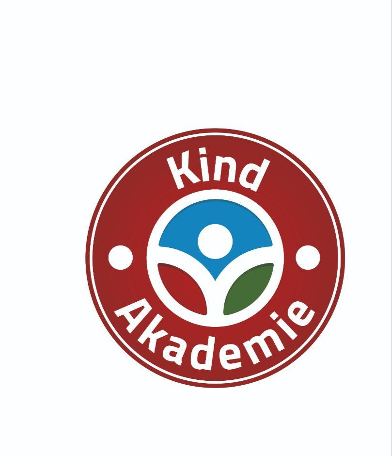Kind Akademie – Aufmerksamkeitsstärkungsset und Bildungssets
